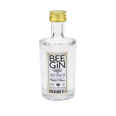 Bee Gin 0,05l