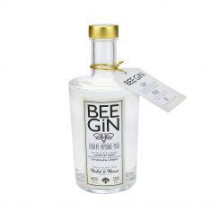 Bee Gin 0,35