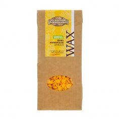 WAX 250g 100% BW