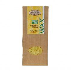 Bio WAX Bienenwachs 250g