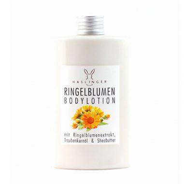 Ringelblumen Bodylotion 200ml