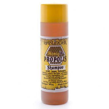 Propolis Honig Shampoo 200 ml