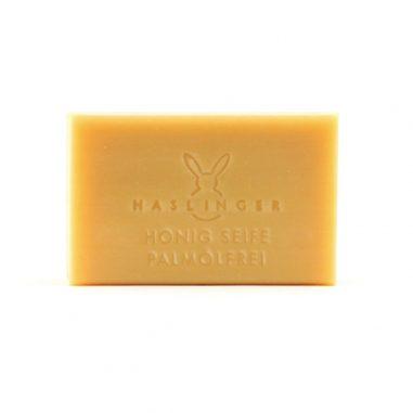 Honig Seife PALMÖLFREI 100 g