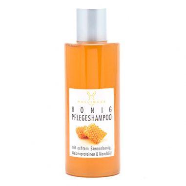 Honig Pflegeshampoo 200 ml