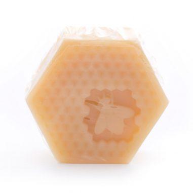 Gelee Royale Seife 75 g