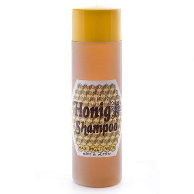 Honig Shampoo 200ml