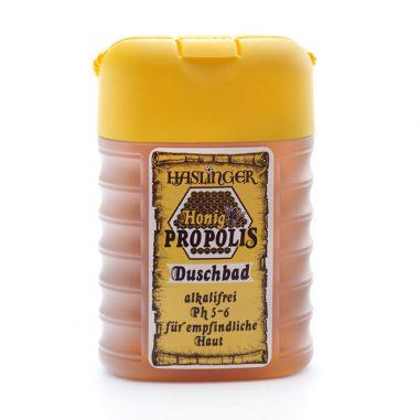 Propolis Honig Duschbad 200 ml