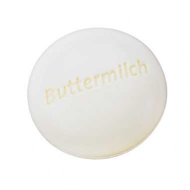Seife Buttermilch Speick