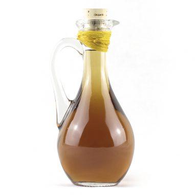 Honig Schaumbad Amphore 250 ml