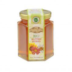 Bio Blütenhonig Öst. 250g