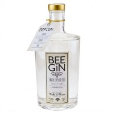 Bee Gin 0,7l