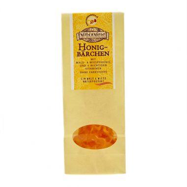 Honig Gummibärchen  70g