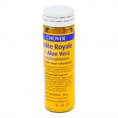Gelee Royale Aloe Vera...