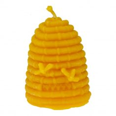 Bienenkorb  groß