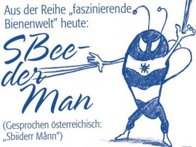 sBEEderman