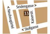 Wald & Wiese Kaiserstrasse