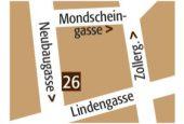 Wald & Wiese Neubaugasse