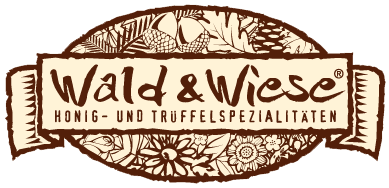 Wald & Wiese |OnlineShop für Honig- und Trüffelspezialitäten